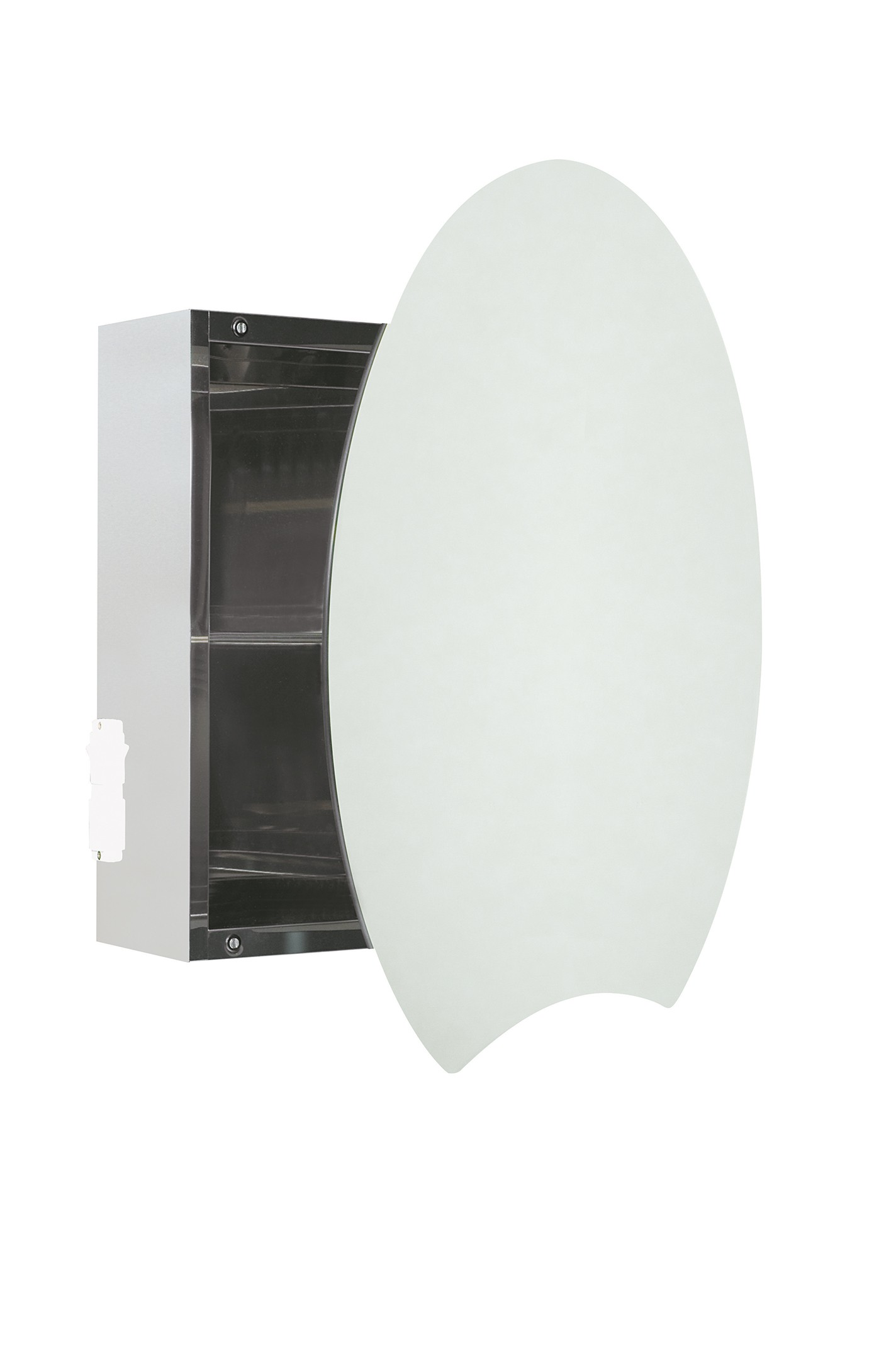 stilhaus arredo bagno - accessori da bagno - edilceramiche di maccanò - Arredo Bagno Specchio Contenitore