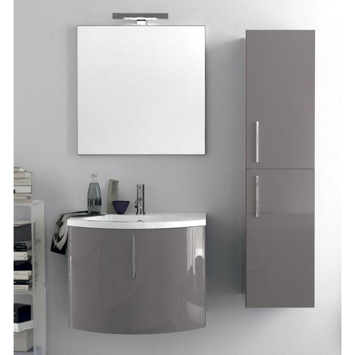 Beautiful Mobili Bagno Online Economici Images - Skilifts.us - skilifts.us