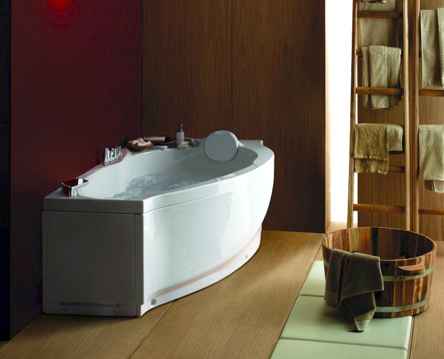 Vasche Da Bagno Esterne Misure : Vasche da bagno esterne images vasche da bagno esterne