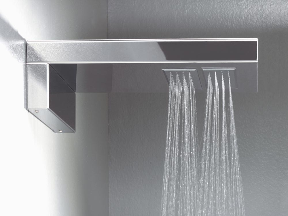Soffioni doccia edilceramiche di maccanò