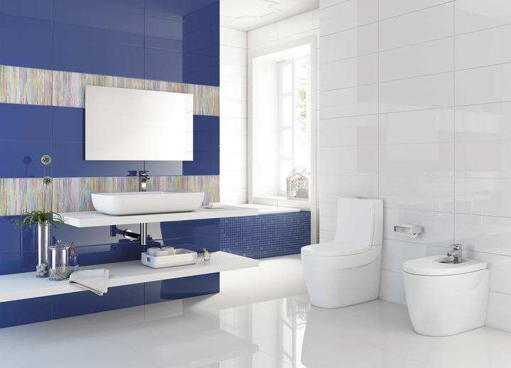 Vasca Da Bagno Roca Prezzi : Bagno come attrezzarlo per il tuo benessere cose di casa
