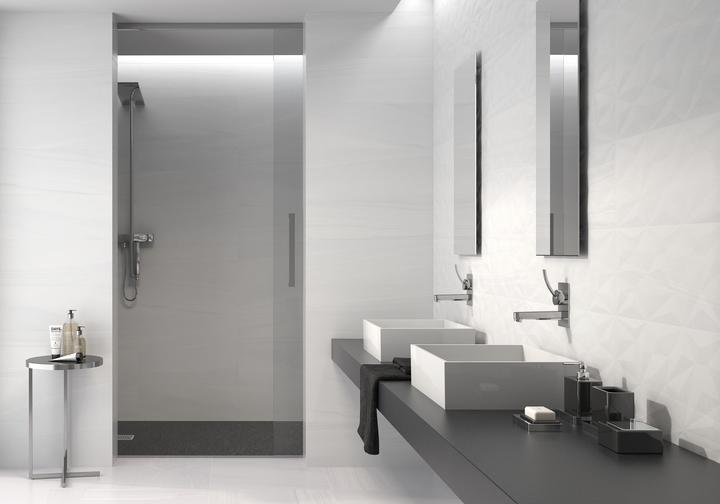 Vasca Da Bagno Roca Prezzi : Bagno armani roca una sala da bagno cucine moderne