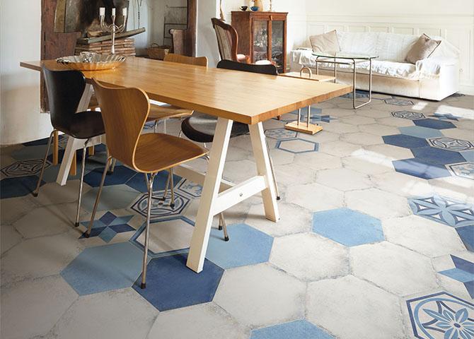 Vietri pavimento/rivestimento savoia italia   edilceramiche di maccanò