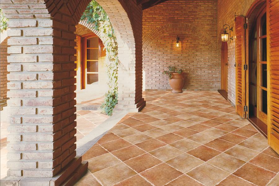 Savoia italia ceramiche edilceramiche di maccanò