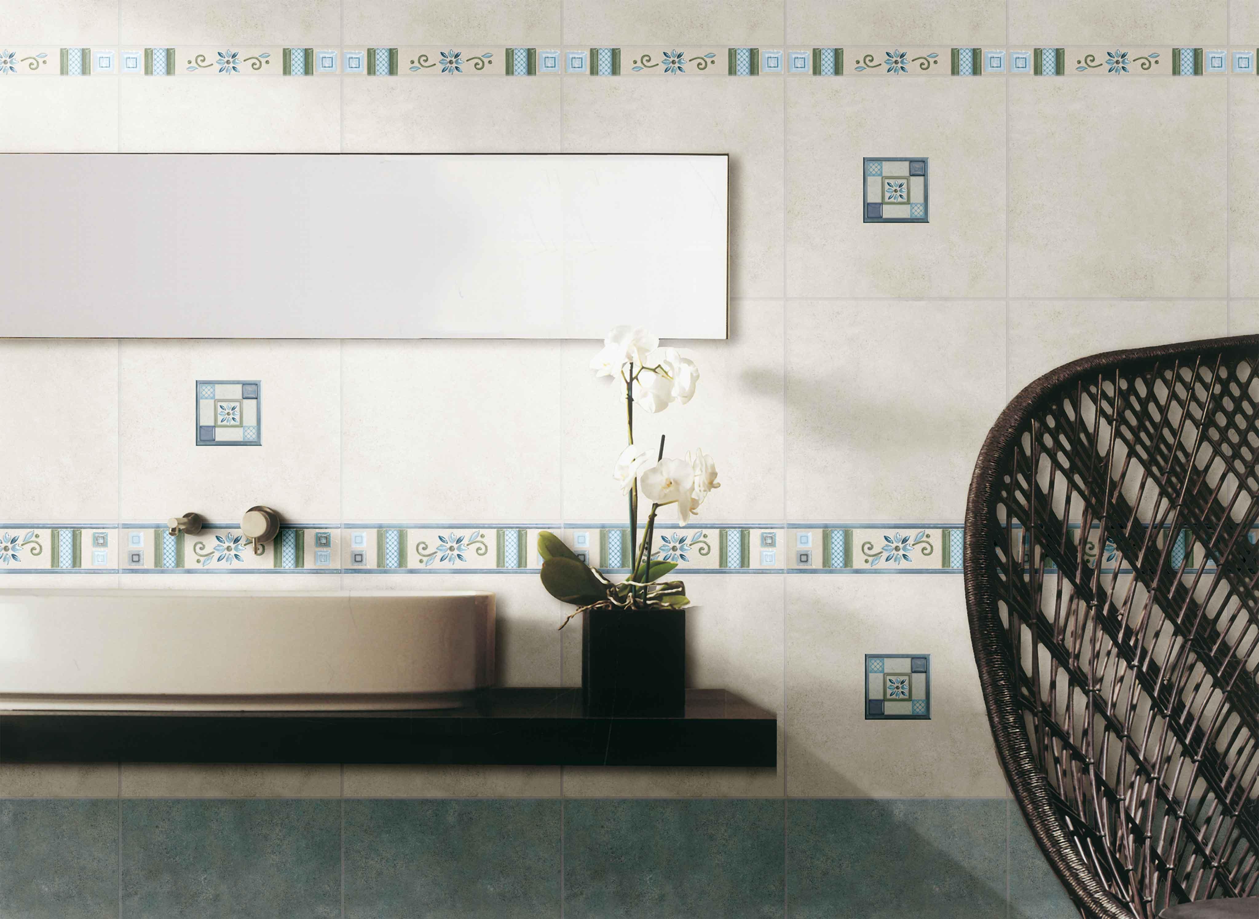 Piastrelle cucina polis piastrelle bagno mosaico beige cool