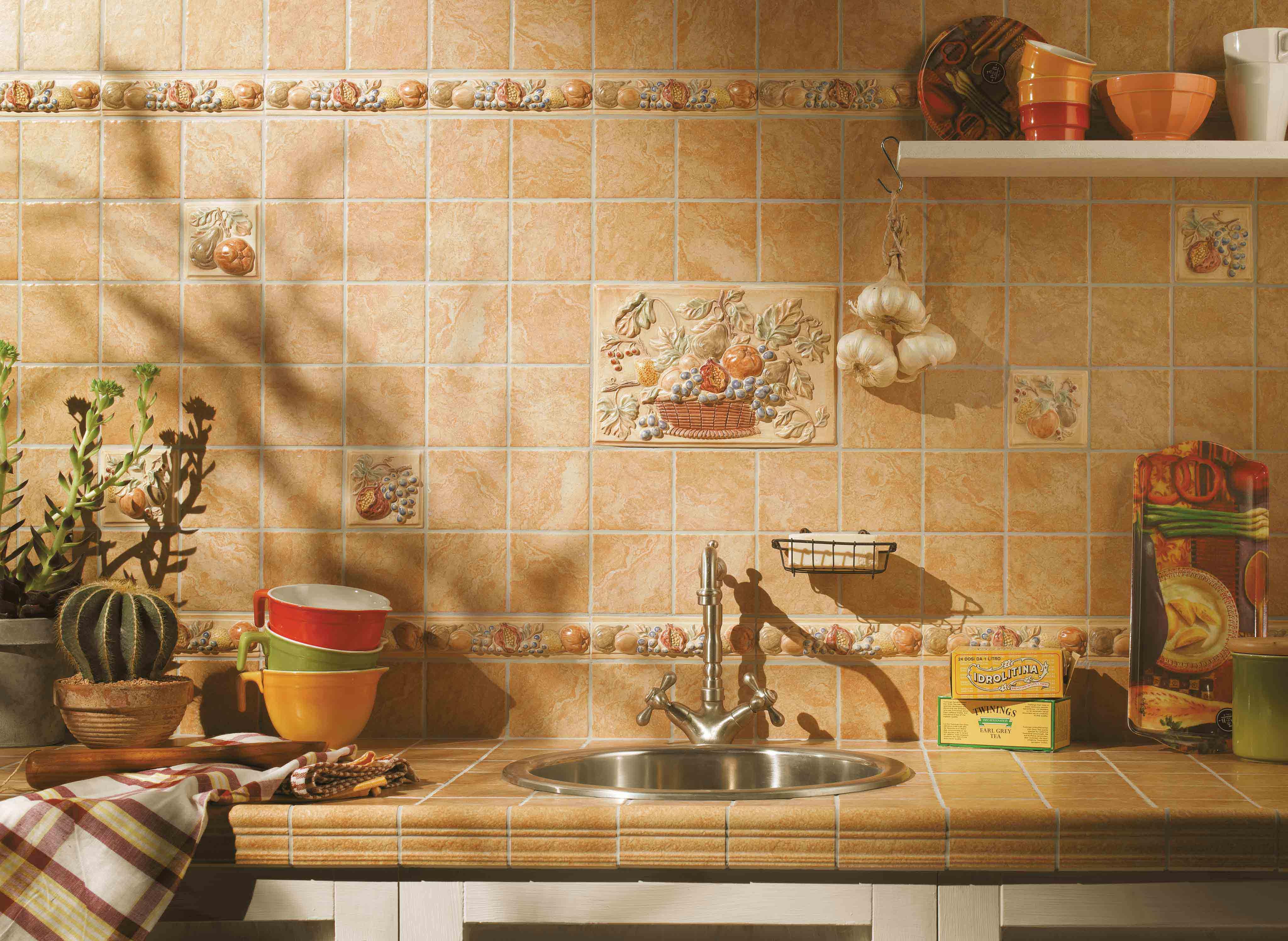 Polis ceramiche ceramiche edilceramiche di maccanò