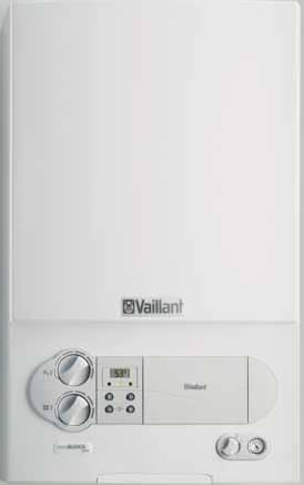 TURBOBLOK pro BALKON   CALDAIA VAILLANT 242/4-9 MB TURBOBLOK -PRP VMB IT METANO