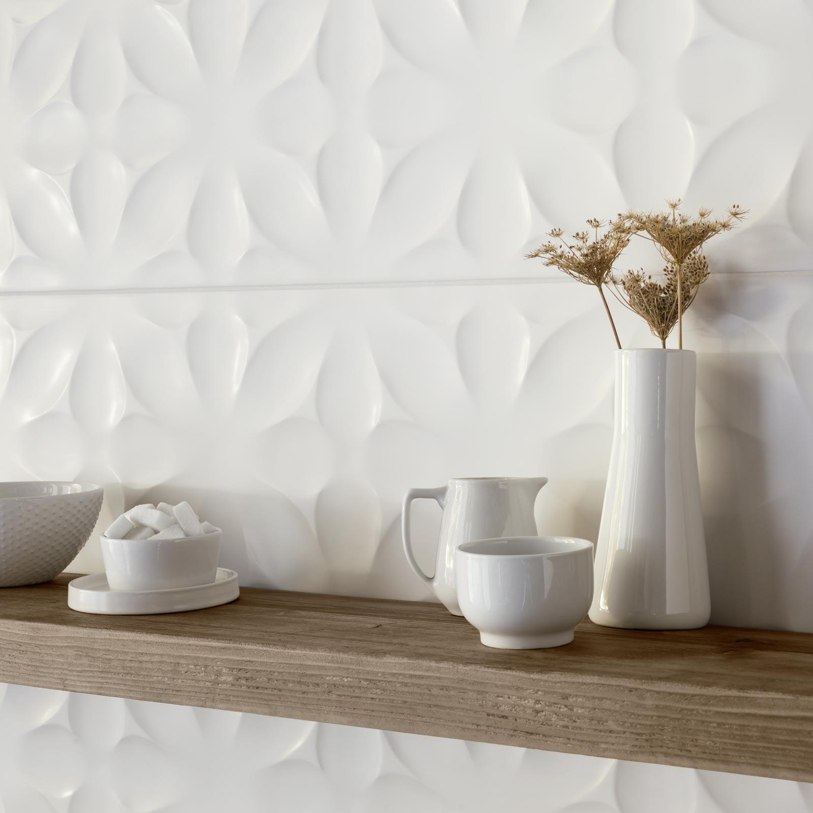 Stunning Piastrelle Ragno Cucina Pictures - Home Interior Ideas ...