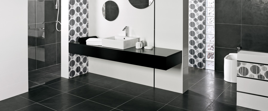 Arredamento moderno bagno arredamenti bagno di lusso for Paini arredamenti