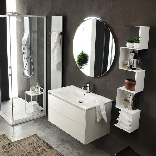 awesome ardeco mobili bagno ideas