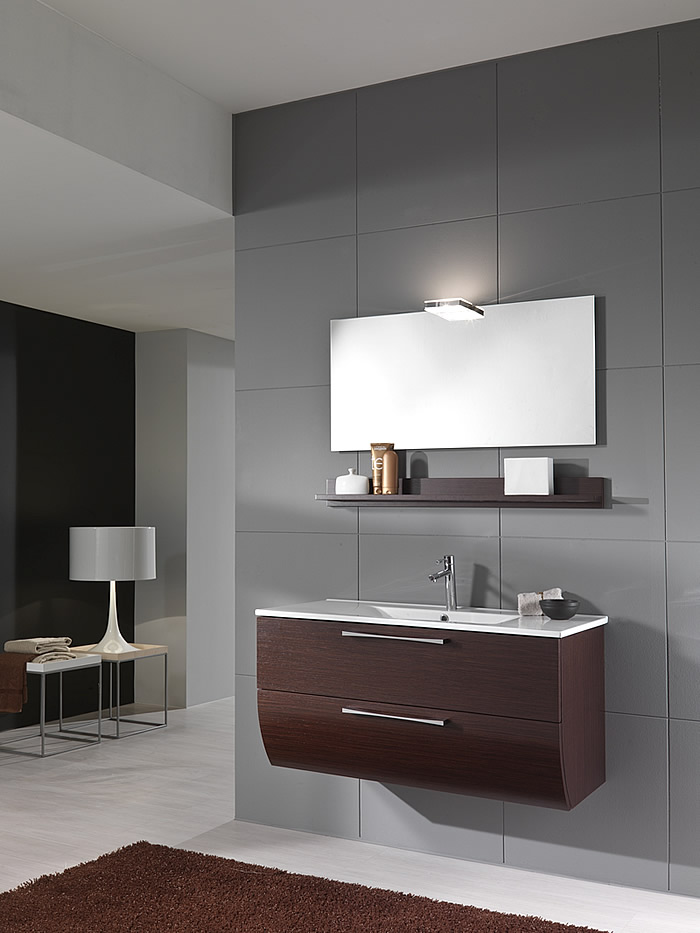 Stunning Mobili Bagno Weng Ideas