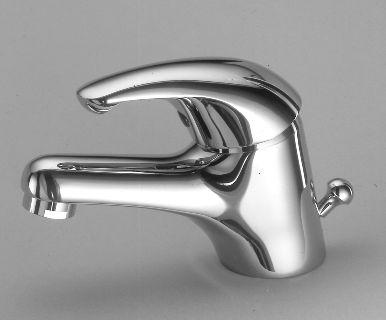Rubinetteria Vasca Da Bagno Zucchetti : Zucchetti rubinetterie rubinetterie edilceramiche di maccanò