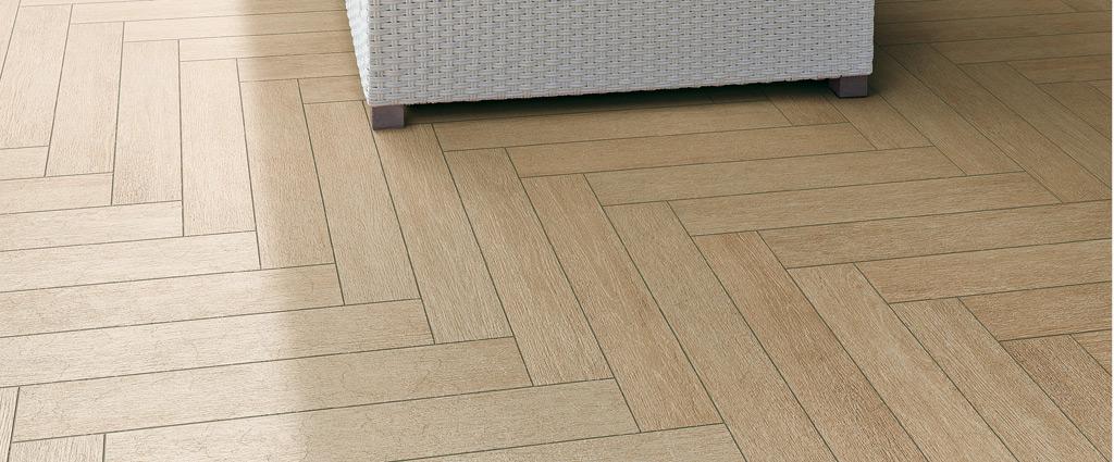 Pavimenti edilceramiche di maccan - Prezzo posa piastrelle 60x60 ...