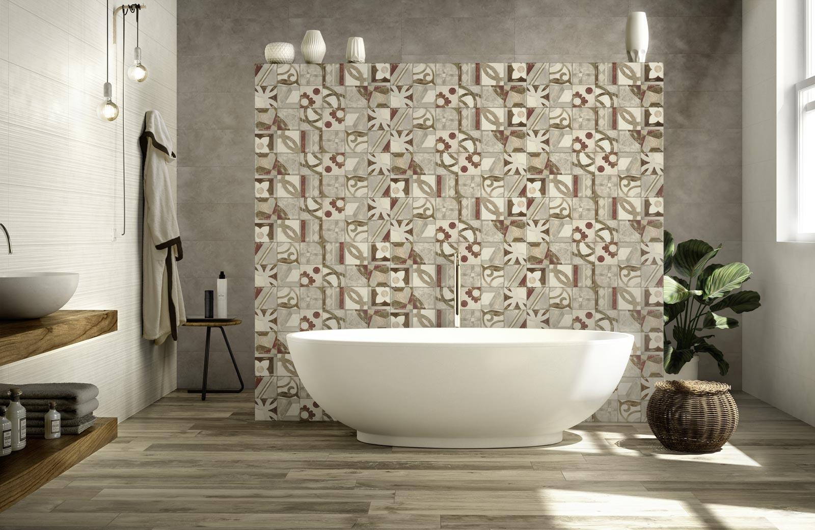 RAGNO Ceramiche - Ceramiche - Edilceramiche di Maccanò