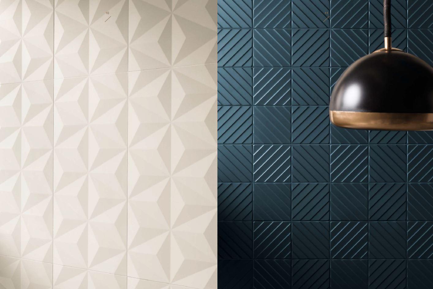 Risultati immagini per marca corona 3d