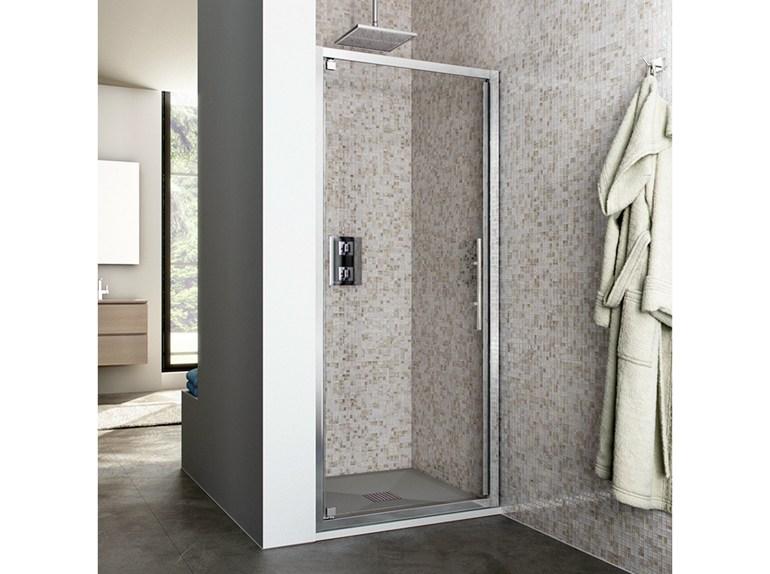tda box doccia - box e cabine doccie - edilceramiche di maccanò - Tda Arredo Bagno
