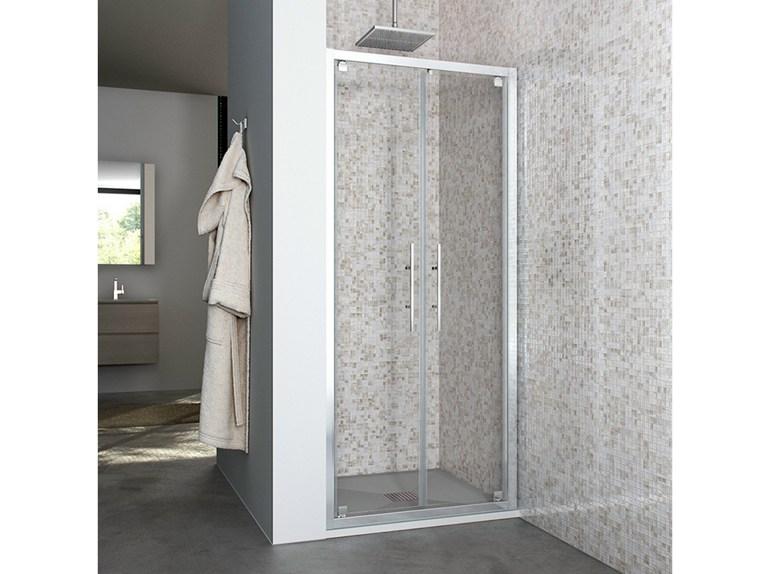 Tda box doccia box e cabine doccie edilceramiche di maccanò