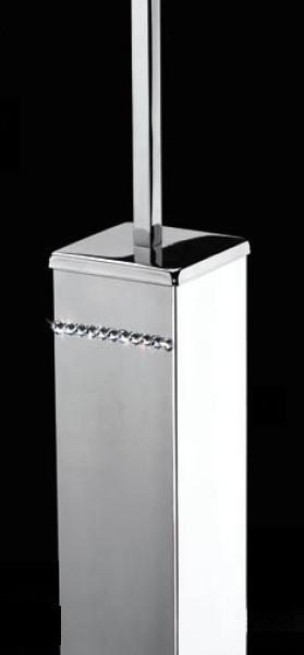 Accessori Bagno Con Swarovski.Oml Accessori Da Bagno Accessori Da Bagno Edilceramiche