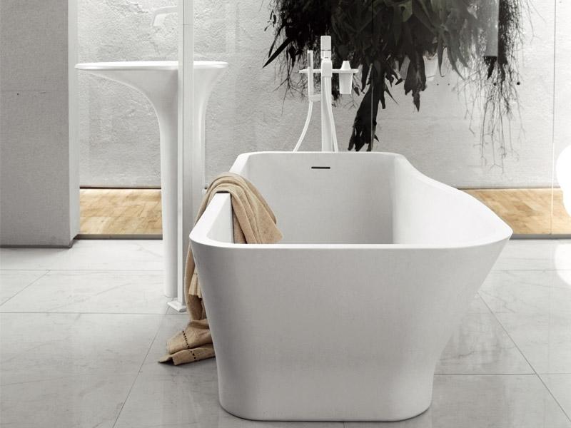 Vasca Da Bagno Kos : Kos vasche da bagno vasche da bagno edilceramiche di maccanò