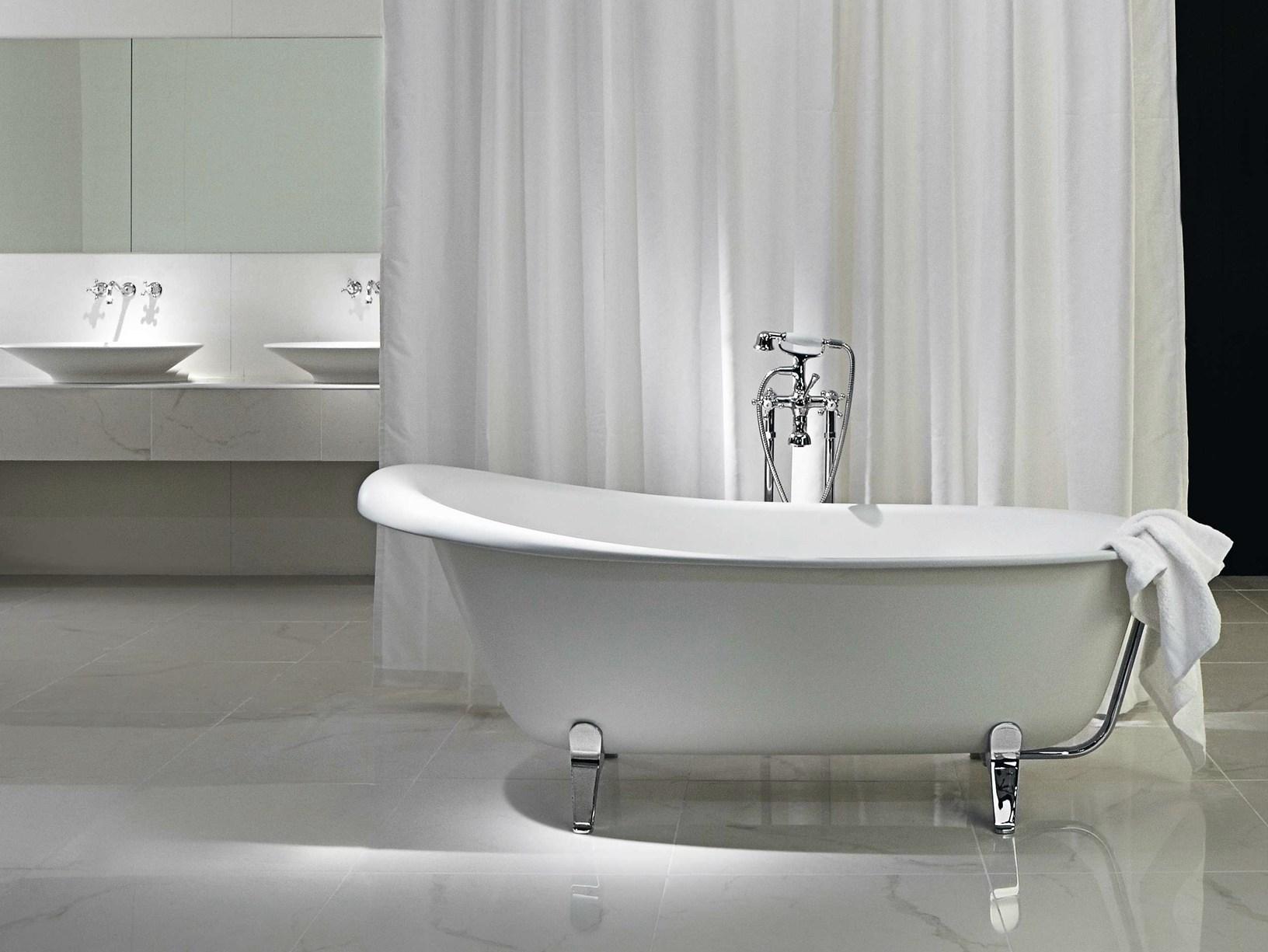 Vasche Da Bagno Vintage Prezzi : Kos vasche da bagno vasche da bagno edilceramiche di maccanò
