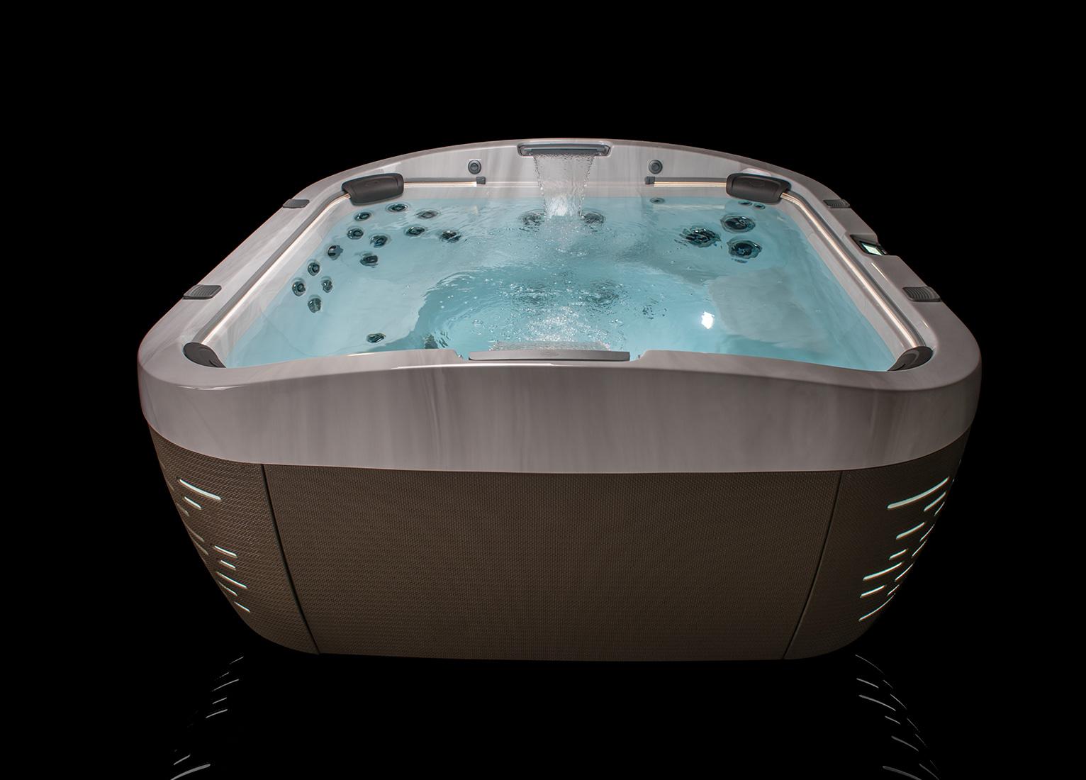 mini piscine da giardino prezzi piscine fuori terra oasi piscine fuori terra zodiac with mini. Black Bedroom Furniture Sets. Home Design Ideas