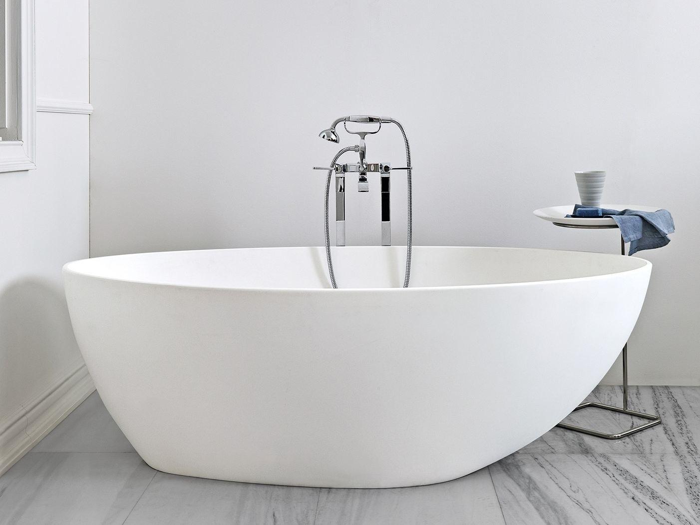 Rubinetteria Vasca Da Bagno Zucchetti : Kos vasche da bagno vasche da bagno edilceramiche di maccanò