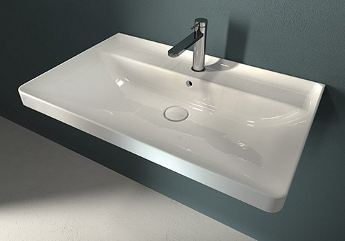 Vasca Da Bagno Hatria : Hatria sanitari sanitari e piatti doccia edilceramiche di maccanò