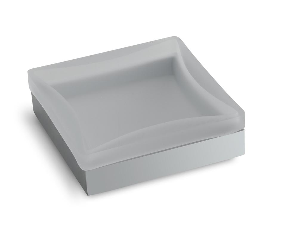 Flab Accessori Bagno Catalogo.Flab Accesori Da Bagno Accessori Da Bagno Edilceramiche Di Maccano