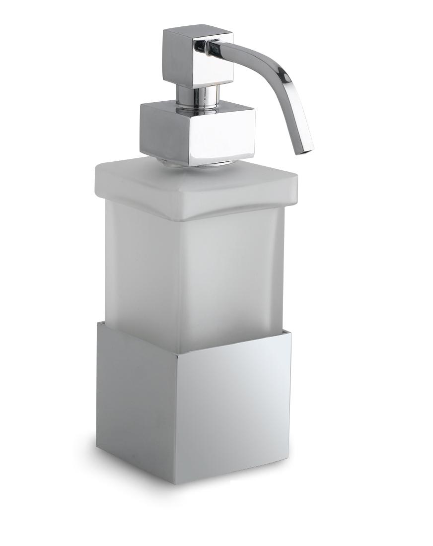 Flab Accessori Bagno Catalogo.Flab Accesori Da Bagno Accessori Da Bagno Edilceramiche