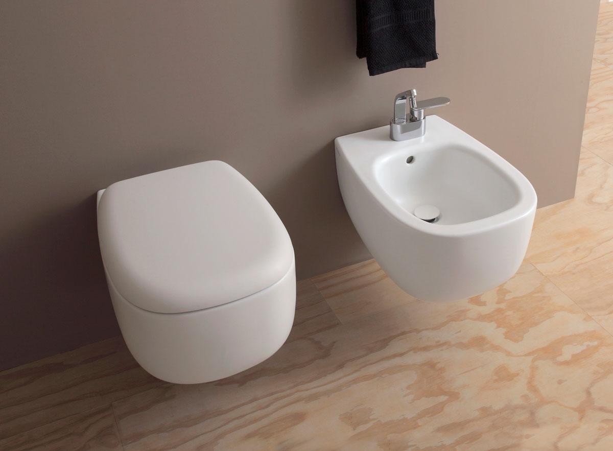 Vasca Da Bagno Flaminia : Flaminia sanitari sanitari e piatti doccia edilceramiche di