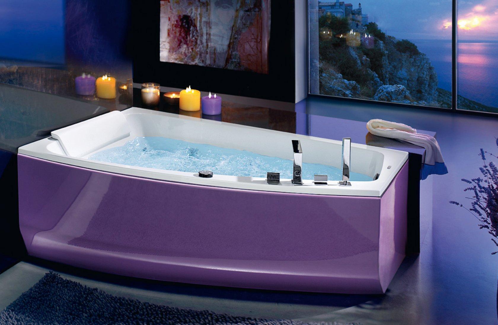Vasca Da Bagno Usata Prezzi : Blubleu vasche da bagno vasche da bagno edilceramiche di maccanò
