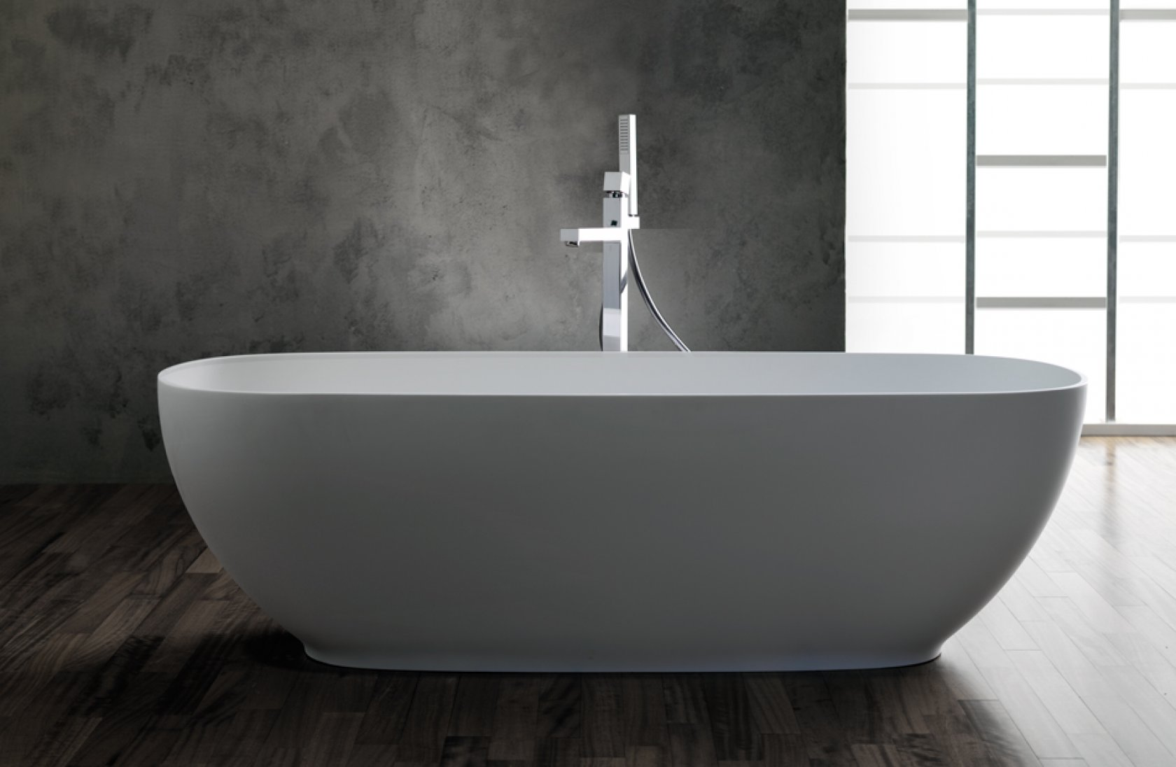 Vasca Da Bagno Ad Incasso 170x70 : Vasca da bagno ideal standard interesting with vasca da