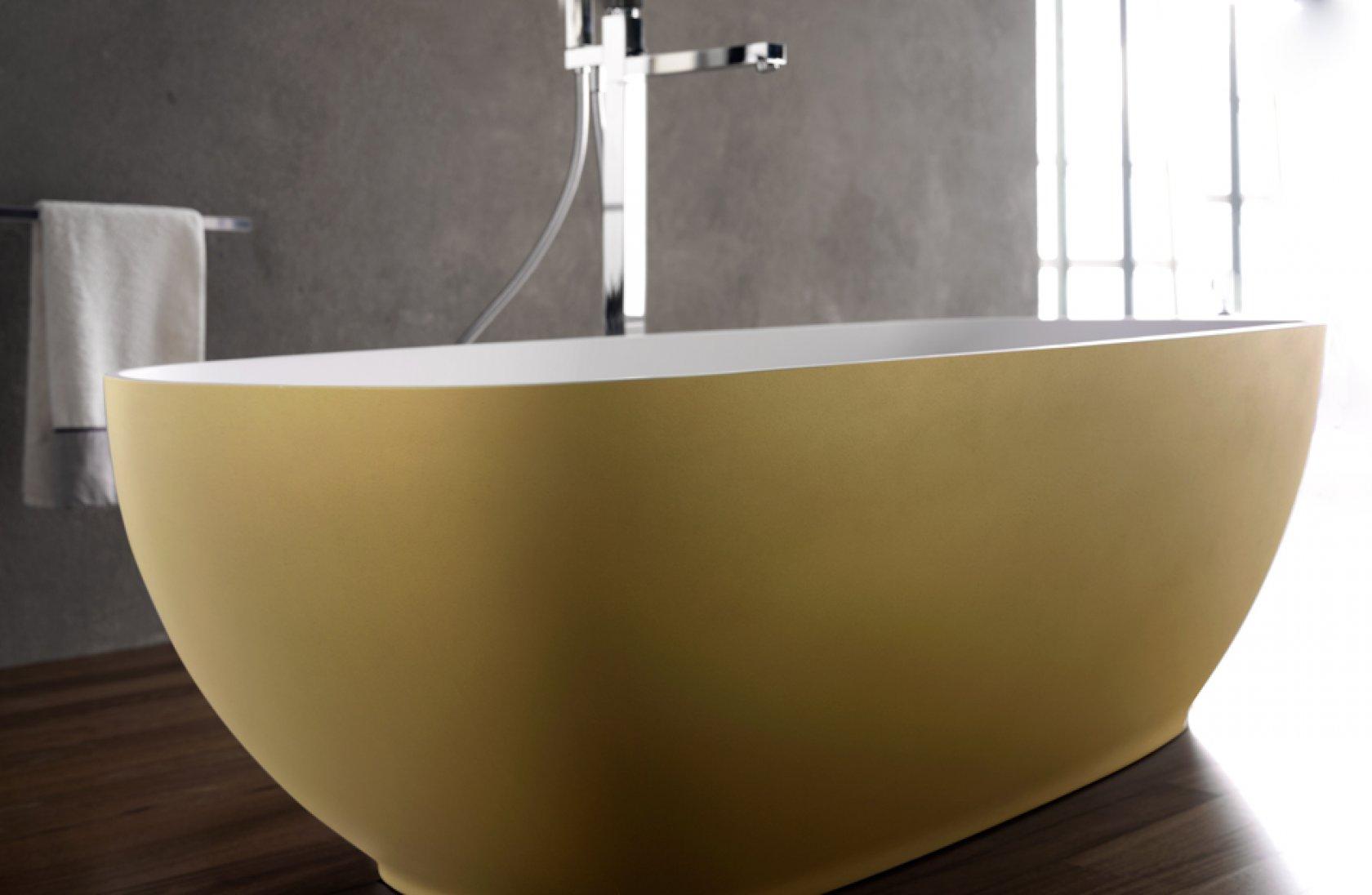 Guscio Vasca Da Bagno Prezzi : Blubleu vasche da bagno vasche da bagno edilceramiche di maccanò