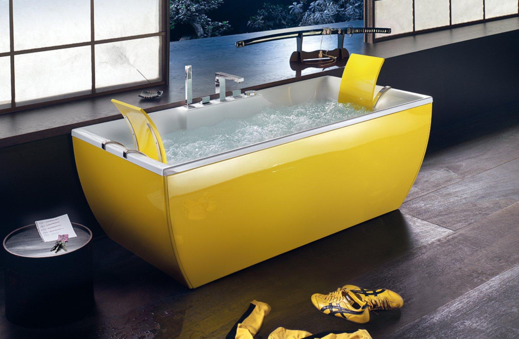 Vasca Da Bagno Blu Bleu : Blubleu vasche da bagno vasche da bagno edilceramiche di maccanò