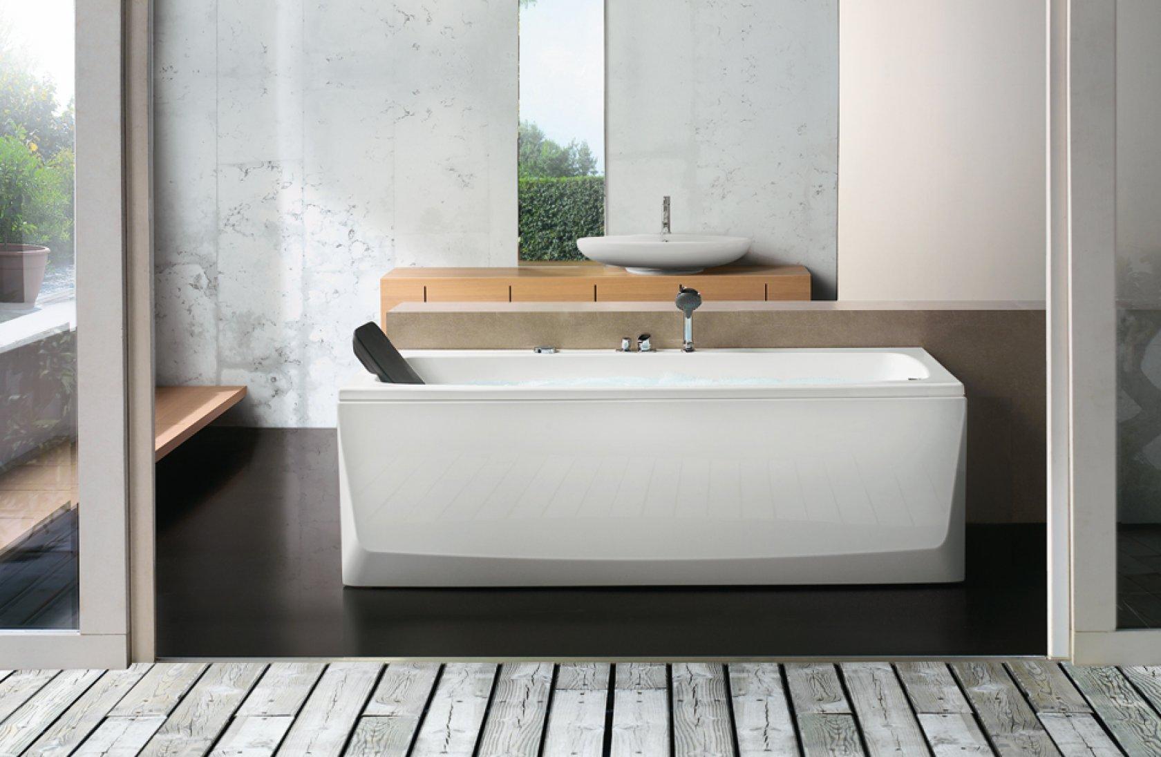 Vasche Da Bagno Blu Bleu Prezzi : Blubleu vasche da bagno vasche da bagno edilceramiche di maccanò
