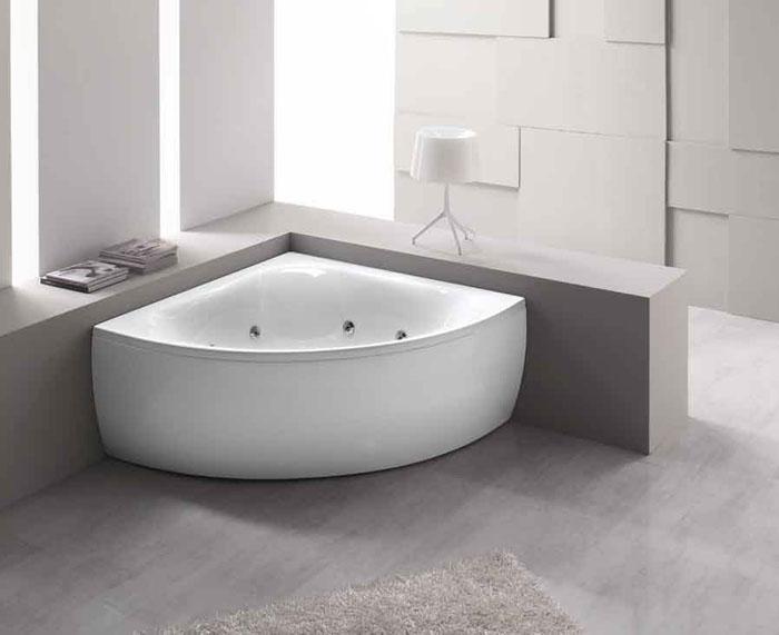 Vasche da bagno esterne interesting with vasche da bagno - Vasche da bagno esterne ...