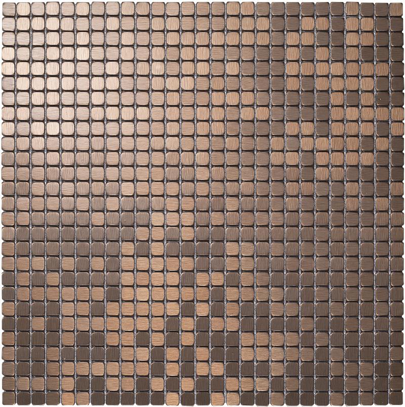 25 BULLONI esagonali DIN 933-m8x25//M 8 x 25-v2a in acciaio inox Niro-NUOVO