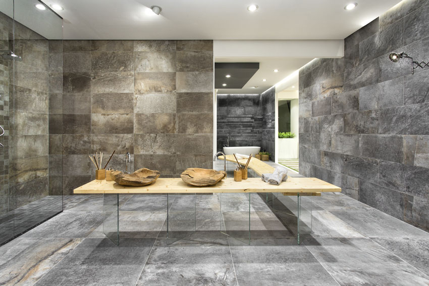 Stunning Pavimenti Del Conca Pictures - Skilifts.us - skilifts.us