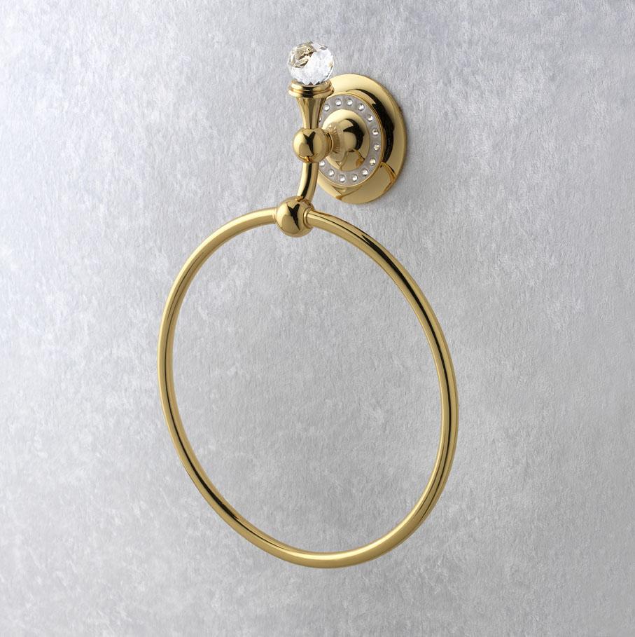 Etrusca Accessori Da Bagno Accessori Da Bagno Edilceramiche Di