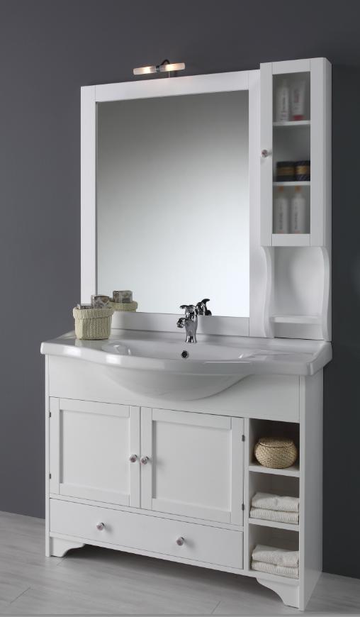 mobili da bagno roma prezzi ~ mobilia la tua casa - Mobili Arredo Bagno Roma