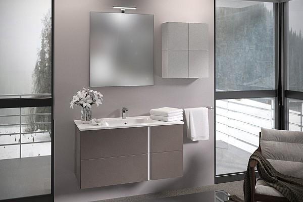 Edmo mobili da bagno mobili da bagno edilceramiche di maccanò