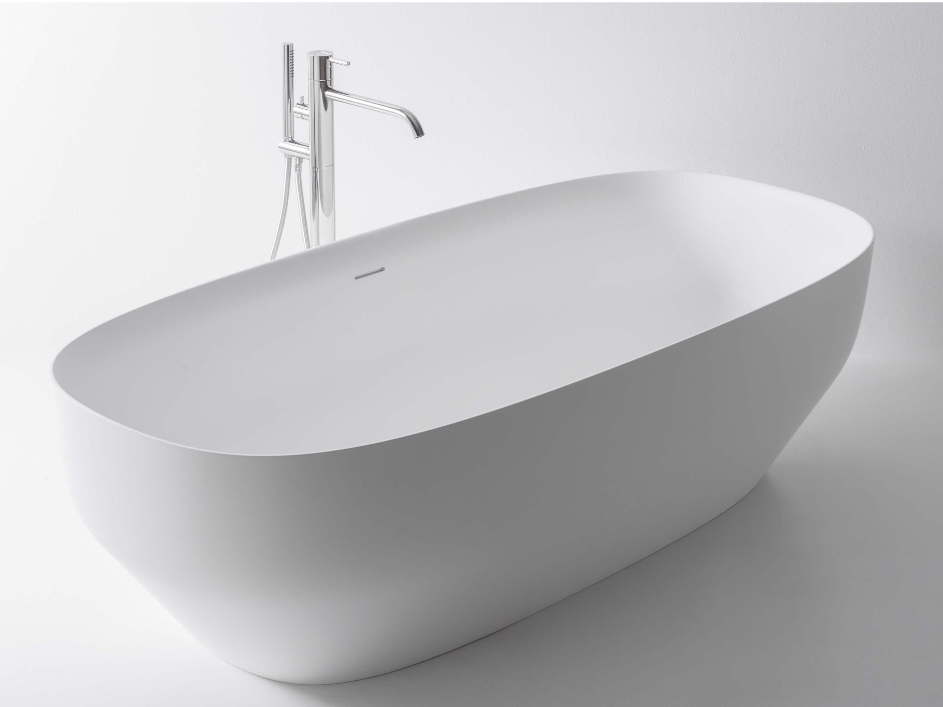 Vasca Da Bagno Artigianale : Antonio lupi vasche bagno vasche da bagno edilceramiche di maccanò