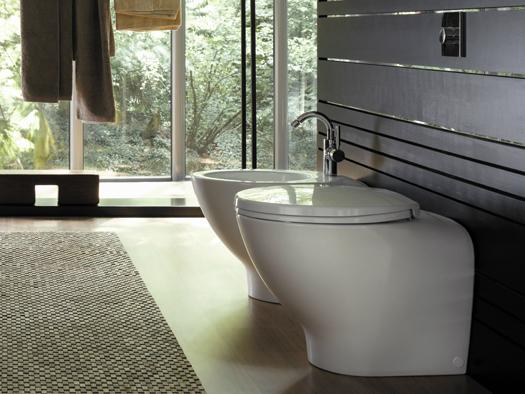 Richard ginori bagno great ioin a terra pozziginori - Richard ginori sanitari bagno ...
