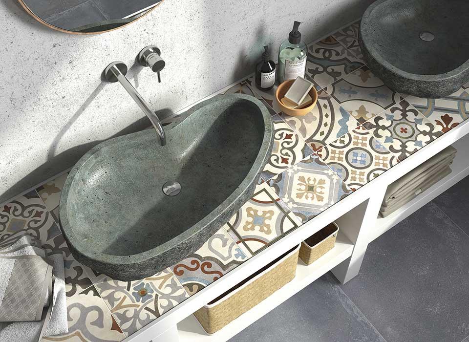 Pezzi Speciali In Ceramica.Pezzi Speciali Edilceramiche Di Maccano