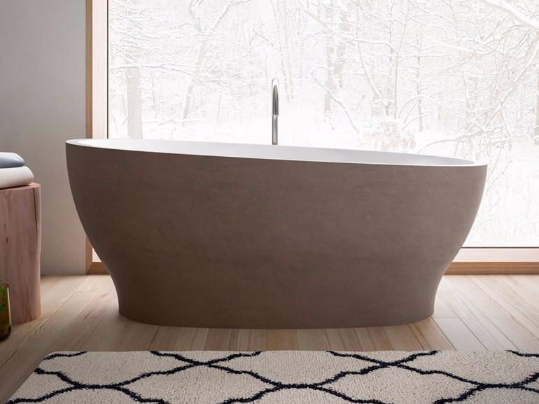 Vasca Da Bagno Nubea : Vasca da bagno nubea: vasca nubea vasca in acrilico vasche glass