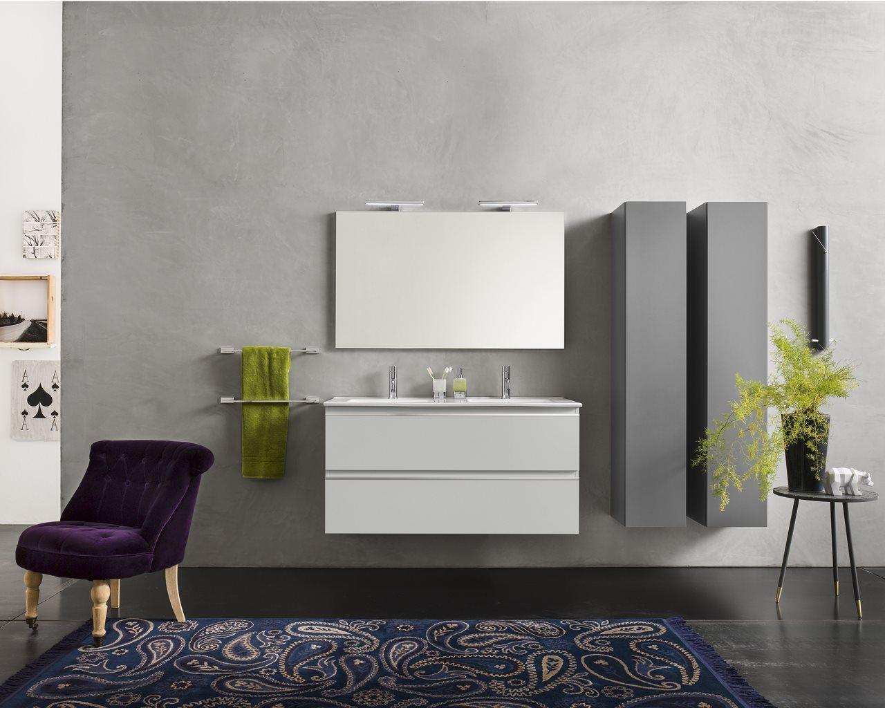 Emejing Box Doccia Inda Pictures - Modern Design Ideas ...