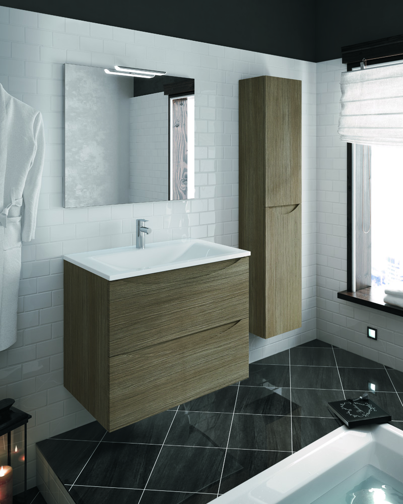 Mobile Bagno Antico. With Mobile Bagno Antico. Mobile Bagno With ...