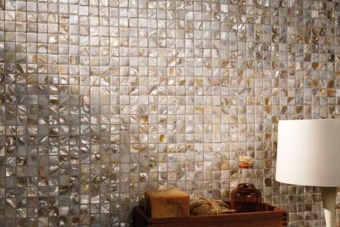 Mosaici edilceramiche di maccanò