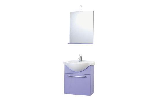 Savini mobili da bagno mobili da bagno edilceramiche - Mercatone uno specchi bagno ...