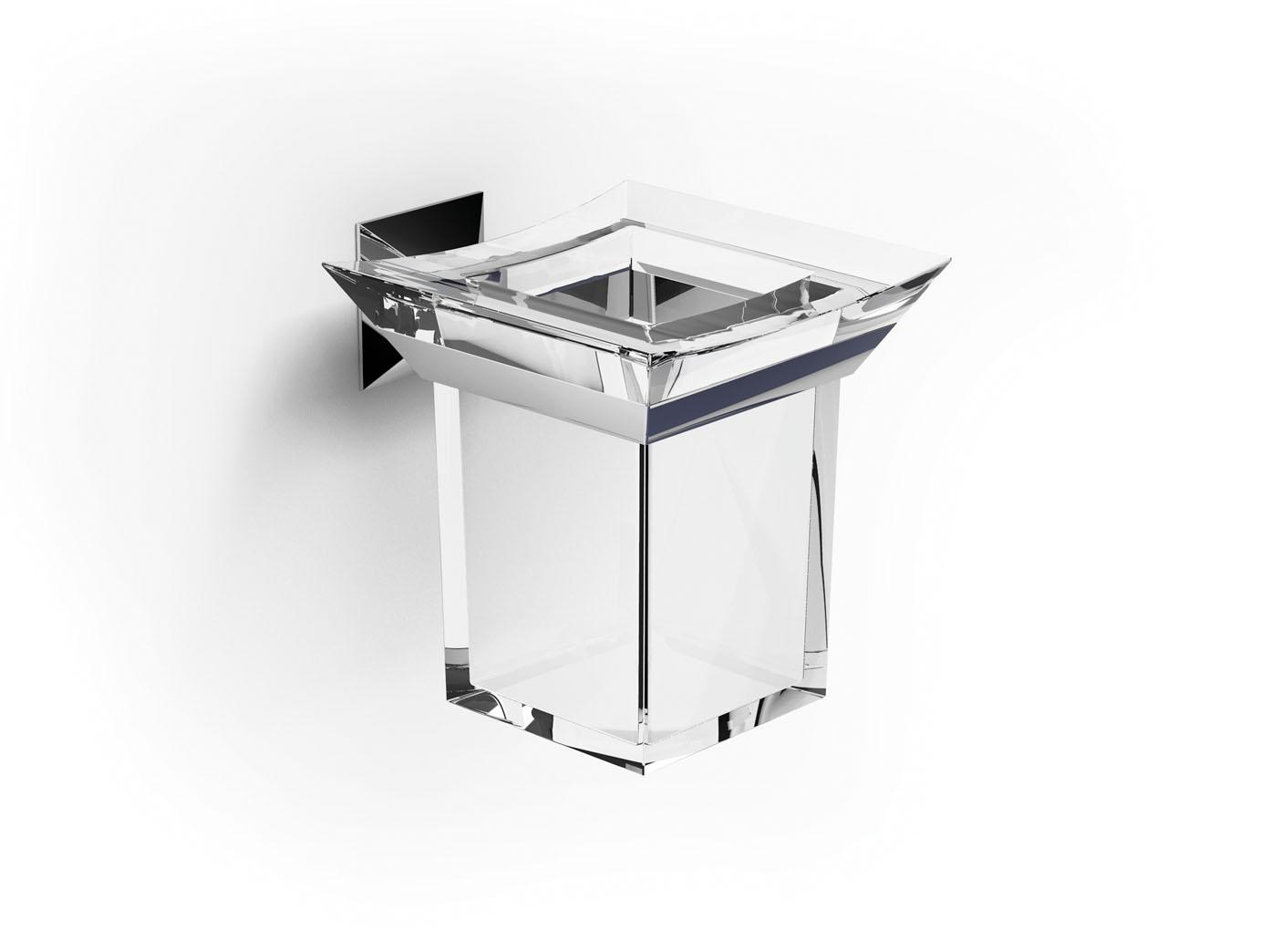 Accessori Da Bagno Con Swarovski : Ibb accessori da bagno accessori da bagno edilceramiche di maccanò